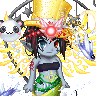 Fantasy Forever Forgotten's avatar