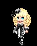 IdiosyncraticEnigmatic's avatar