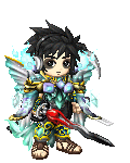 alejokiller16's avatar