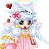 LittleZoeysMama's avatar