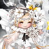 Antiq's avatar