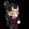 Z__Phaze's avatar