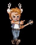 Araullo's avatar