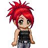 XtraSweetRaver's avatar