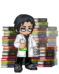 Vestri Umbra's avatar