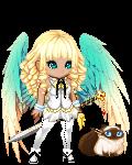 I Claudia I's avatar