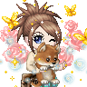 Lasetta's avatar