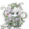KMrawr's avatar