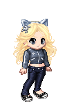 Mintone's avatar
