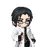 Doxa Theou's avatar