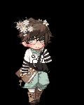 Dorky Rain's avatar