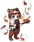 iZ Berg's avatar