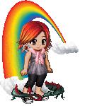 arcticgirl7080's avatar
