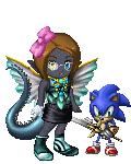 Artemis_Quddus's avatar