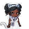 oddpupas's avatar