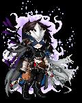 Lady Saber's avatar