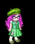 Kyotsuke Akihime's avatar