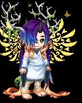 Kasai_Koushi's avatar