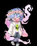 KillaSenpai's avatar