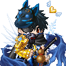 XiaolinShippu's avatar