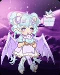 Rouge132's avatar