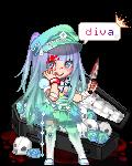 Arisu_Niocosu's avatar