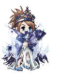 MagiCatSapphire's avatar