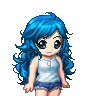 Yurimon's avatar