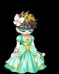 BJCoyote's avatar