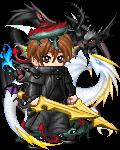 piedudeblade's avatar