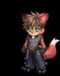 FoxyLou