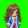 monkeyfelix7's avatar