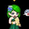 pai fei's avatar