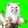 Hallow_Toshiro's avatar