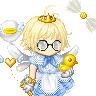 yumiminase's avatar