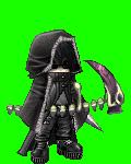 FangWolfy's avatar