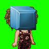 chizefie's avatar