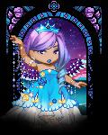 fireflyfw's avatar
