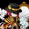 Generic Protagonist's avatar