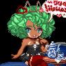 Rizuzua's avatar