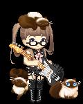 beancurry's avatar