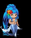 Lady Eniette's avatar