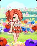 Jean A Grey's avatar
