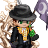Lone-some Bandit's avatar
