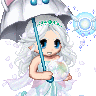 Mistress_Snow's avatar