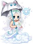 Mistress_Snow