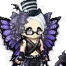 Dark_Vampiric_Nausicaah's avatar