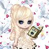 HelloKittun's avatar