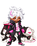 Gallant Halliviere's avatar