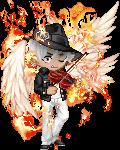 Dainichi-Goddess's avatar